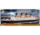 Amazon und Saturn: COBI R.M.S Titanic Konstruktionsmodell für 119 Euro statt 157,19 Euro bei Idealo