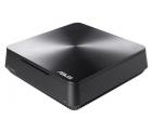 ASUS VivoMini PC VM45-GC083Z Celeron 3865U/4GB RAM/32GB SSD/Win10 Pro für 199 € (398 € Idealo) @Notebooksbilliger