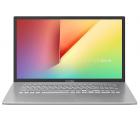 Cyberport: ASUS VivoBook 17 silber 17 Zoll HD R5-3500U 8GB/256GB SSD für nur 349 Euro statt 426,88 Euro bei Idealo