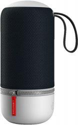 Cyberport: Libratone ZIPP Mini 2 Smart Speaker mit Sprachsteuerung für nur 99 Euro statt 149,98 Euro bei Idealo