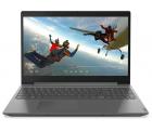 Ebay: Lenovo V155-15API 15 Full HD Ryzen 5 3500U 4GB/256GB SSD DOS für nur 288 Euro statt 354,95 Euro bei Idealo