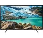 Ebay: Samsung UE65RU7179UXZG 165 cm (65 Zoll) 4K UHD Smart TV für nur 477 Euro statt 599 Euro bei Idealo