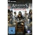 Epic Games Store: Assassins Creed Syndicate für den PC komplett kostenlos statt 6,99 Euro