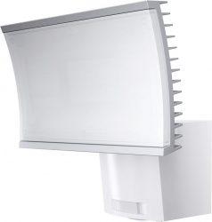 Globus Baumarkt: Osram LED Außenleuchte Noxlite mit Bewegungsmelder für nur 29,99 Euro statt 59,99 Euro bei Idealo