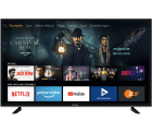 Grundig 43GUB7062 Fire TV Edition 108 cm (43 Zoll) UHD 4K Smart TV für 299 € (349 € Idealo) @Saturn