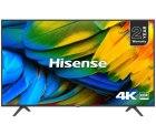 HISENSE H 65 B 7100 UHD 65 Zoll, 164 cm, UHD 4K, SMART TV für 549 € (630,49 € Idealo) @Media-Markt
