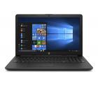 HP 15-db1000ng 15,6 Zoll Full HD/Ryzen 3/8GB RAM/256GB SSD/Win10 für 349 € (399 € Ideal) @Amazon