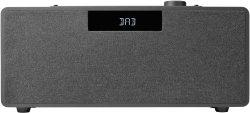 Medion: Medion LIFE P64934  DAB+ Audio System mit Bluetooth, USB und CD für nur 52,94 Euro statt 79,99 Euro bei Idealo