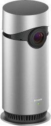 Saturn: D-Link DSH-C310 Omna Überwachungskamera 180 Grad mit Weitwinkelobjektiv für nur 59 Euro statt 99,99 Euro bei Idealo