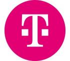 100 GB zusätzliches Highspeed-Datenvolumen geschenkt für Telekom Kunden