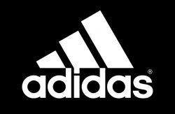 Adidas: Bis zu 50% Rabatt im Outlet + 20% Extrarabatt mit Gutschein ohne MBW