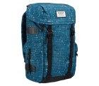 Amazon: Burton Annex Pack Daypack Rucksack für nur 31,39 Euro statt 50,51 Euro bei Idealo