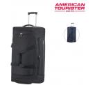 American Tourister Summer Voyager Trolley 104 L zwei Farben für 45,90 € (88,20 € Idealo) @iBOOD