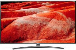 Expert: LG 65UM76107LB 4K Ultra HD HDR Smart TV mit Sprachsteuerung für 731,90 Euro statt 998 Euro bei Idealo