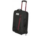 Helly Hansen Sport Exp. Trolley Carry On 40 Liter für 85,90 € (158,50 € Idealo) @iBOOD