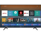 Hisense H65BE7000 165 cm (65 Zoll) 4K Ultra HD, HDR, Triple Tuner, Smart TV für 499,99 € (608,95 € Idealo) @Amazon
