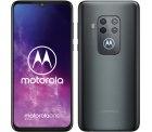 Mediamarkt: Motorola One Zoom 6.4 Zoll 128 GB Smartphone mit Android 9.0 für 249 Euro statt 299 Euro bei Idealo