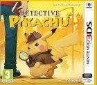 Meisterdetektiv Pikachu (3DS) für 24,09€ statt PVG Idealo 34,53€ @amazon