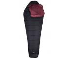 Nomad Inca 1200 Mumienschlafsack für 50,90 € (79,99 € Idealo) @iBOOD