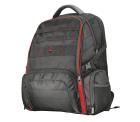 Notebooksbilliger: Trust Gaming GXT 1250 Hunter Gaming Rucksack für Laptops mit Gutschein für nur 27,38 Euro statt 40,99 Euro bei Idealo
