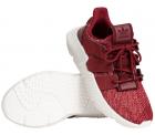 Sportspar: Adidas Originals Prophere Sneaker für nur 48,94 Euro statt 63,58 Euro bei Idealo