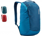 Thule EnRoute Backpack-Rucksack in 3 Farben für 30,90 € (48,88 € Idealo) @iBOOD