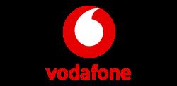 Vodafone schaltet mehrere Pay-TV-Sender für viele Kunden frei