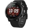 Ebay: Amazfit Stratos 2 Smartwatch für nur 102,99 Euro statt 142,89 Euro bei Idealo