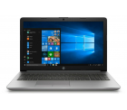 Ebay: HP 250 G7 3C067ES 15 Zoll Full-HD i3-8130U 4GB/1TB DOS für nur 288 Euro statt 334,95 Euro bei Idealo