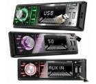 Ebay: XOMAX XM-R268 Autoradio mit Bluetooth Freisprech-Einrichtung für nur 21,90 Euro statt 75,80 Euro bei Idealo