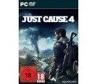 Epic Games Store: Just Cause 4 für PC kostenlos statt 10,99 Euro bei Idealo