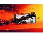 F1 TV Zugang für 30 Tage kostenlos (Zugriff auf 1400 Stunden Formel 1 Rennen)