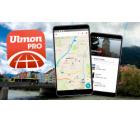 Google Play Store: CityMaps2Go Reiseführer Pro Version mit Gutschein kostenlos statt 12,99 Euro