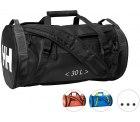 Helly Hansen Duffle Bag 2 30 Liter Reisetasche in vier verschiedenen Farben für 45,90 € (63,96 € Idealo) @iBOOD