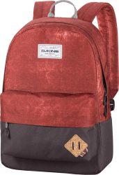 Markenkoffer: Dakine 365 Pack 21L Rucksack für nur 27,50 Euro statt 49,80 Euro bei Idealo