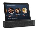 Mediamarkt: LENOVO Smart Tab P10 Tablet für nur 149 Euro statt 259 Euro bei Idealo