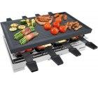Mediamarkt: STEBA RC 68 Raclette für nur 69,99 Euro statt 93,45 Euro bei Idealo