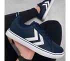 Sportspar: Hummel MAINZ Sneaker in 4 Farben für nur 24,15 Euro statt 38,86 Euro bei Idealo