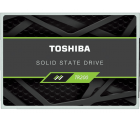 Toshiba OCZ TR200 480GB SSD Festplatte für 55,00 € (65,00 € Idealo) @eBay