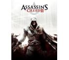 Ubisoft: Assassins Creed II für PC kostenlos statt 6,09 Euro bei Idealo