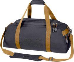 Alternate: Jack Wolfskin ACTION BAG 35 Sporttasche für nur 24,99 Euro statt 44,89 Euro bei Idealo