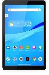 Amazon: Lenovo Tab M8 8 Zoll, HD, IPS Touch Tablet-PC mit Android 9 für nur 99 Euro statt 129 Euro bei Idealo