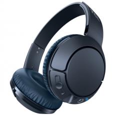 Expert: TCL MTRO205BT Bluetooth-Kopfhörer in 3 Farben für nur 9,99 Euro statt 43,98 Euro bei Idealo