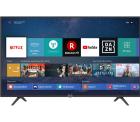 Hisense B7100 H55B7100 55 Zoll UHD 4K Smart TV für 299 € (398,90 € Idealo) @Saturn