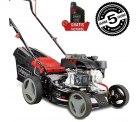 Scheppach Benzin Rasenmäher RM420 für 99 € (165,90 € Idealo) @eBay