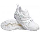 Sportspar: PUMA Trinomic x Blaze of Glory Yin Yang Sneaker für nur 35,94 Euro statt 59,99 Euro bei Idealo