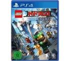 The LEGO Ninjago Movie Videogame für PS4, Xbox One und PC kostenlos statt 19,99 Euro