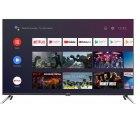 Alternate: CHiQ U55H7A 139 cm 55 Zoll 4K UHD Android 9.0 Smart TV mit Gutschein für nur 335,99 Euro statt 405,99 Euro bei Idealo