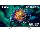 Amazon: TCL 65C715 65 Zoll QLED 4K Ultra HD Android Smart-TV für nur 749,99 Euro statt 889,89 Euro bei Idealo