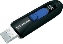 Amazon: Transcend 128GB JetFlash 790 USB 3.1 Gen 1 USB Stick für nur 13,59 Euro statt 20,49 Euro bei Idealo